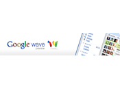Encore invitations Google Wave gagner