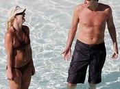 Britney Spears prend rateau Jason Trawick