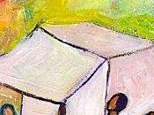 Homélie dimanche l'Avent 2009 Pourquoi Invitation croisière