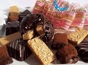 Noêl chocolats