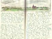 Notes panoptiques, 2002.
