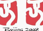 Jeux Olympiques Beijing 2008
