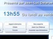 TOUTE HISTOIRE FRANCE animée Jean-Luc Delarue Mercredi octobre 2009