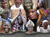 Nous, Femmes Bénin