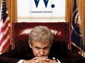 L'improbable président (W.) d'Oliver Stone