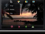 PHOTOSHOP.COM pour iPhone disponible