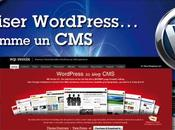 Utiliser WordPress comme