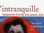 L'intranquille Gérard Garouste avec Judith Perrignon