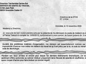 France-Télécom: sans moyens pour lutter contre souffrance salariés, médecin travail démissionne