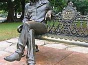 John Lennon: l'idéaliste provocateur