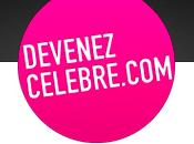 Devenezcelebre.com entrepreneurs