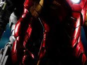 Iron l'affiche