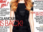 """interview """"Twilight's Rachelle Lefevre scandale changera vie"""""""