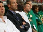 Paul Guen dompté Cameroun