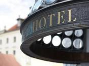 hôtels pour voyageurs d'affaires