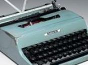 machine écrire Cormac McCarthy enchères