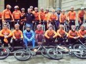 Euskaltel-Euskadi Sicard compagnie