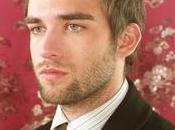 Chris Garneau