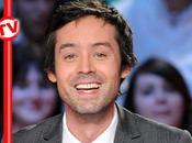 Yann Barthès paie clip l'UMP (Vidéo)