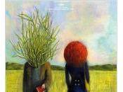 """""""Les herbes folles"""" d'Alain Resnais"""