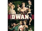 Allan Dwan réalisateur Hollywoodien 1000 films