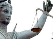 plainte d'Amazon contre règlement Google books rejetée