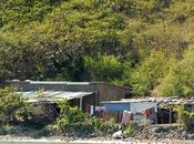 squats Grand Nouméa: phénomène urbain original