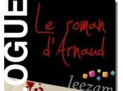 Mais comment lire roman d'Arnaud