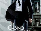 "James bond ""casino royale"""