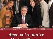 Municipales dans pourquoi soutiens Michel Charzat (prise position subjective politique, épisode