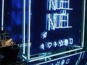 "Castelbajac illumine avec ""Noel Noel"""