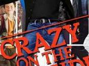 «Crazy Outside»: bande-annonce comédie Allen