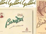 Fondant chocolat pour architecte Renaissance: torta Barozzi