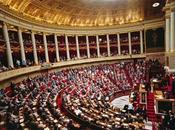 Identité nationale: sont députés UMP? absentéisme l'Assemblée Nationale