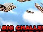 Challenge Livraddict 2010