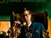 """Mayer Hawthorne strange arrangement"""""""