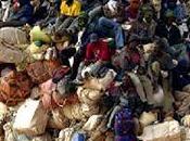 Idée cadeau cadeaux solidaires avec Sahel