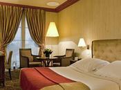 Hôtel d'Aubusson, Paris hôtel charme tellement romantique