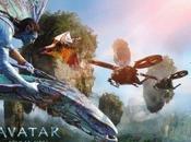 """""""Avatar"""" chez UGC, ailleurs."""