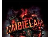 Bienvenue Zombieland; Ruben Fleischer