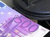 Finances Paris assis d'or(dures)