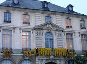 Rennes Bretagne