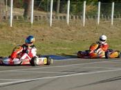 Opinion: Karting est-il aussi facile comme certains pensent