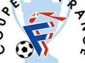 Tirage sort coupe France 2010 32èmes finale