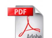 Faille sécurité chez Adobe Reader Acrobat touchés