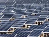 Energies renouvelables: parc touristique dans Landes