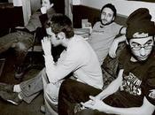 Groupe québécois marquant années 2000
