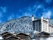 Envahir Suisse