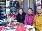 """""""Avranches canton"""" nouveau livre trio Coupard, Gauchet Lecoq"""