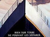 cinéma N°76: Autour Titanic